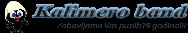 KalimeroBand
